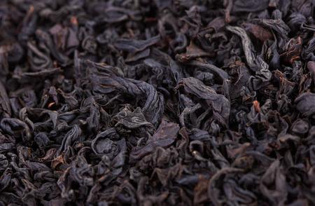 Herbal Medicine: Black tea